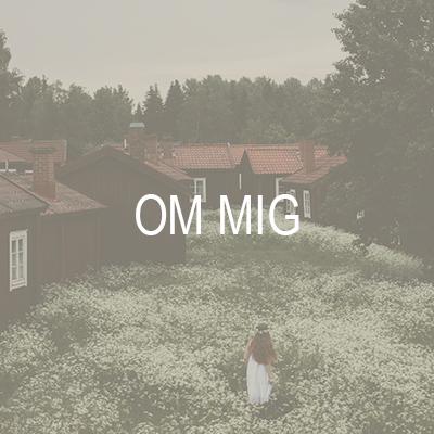 OM MIG