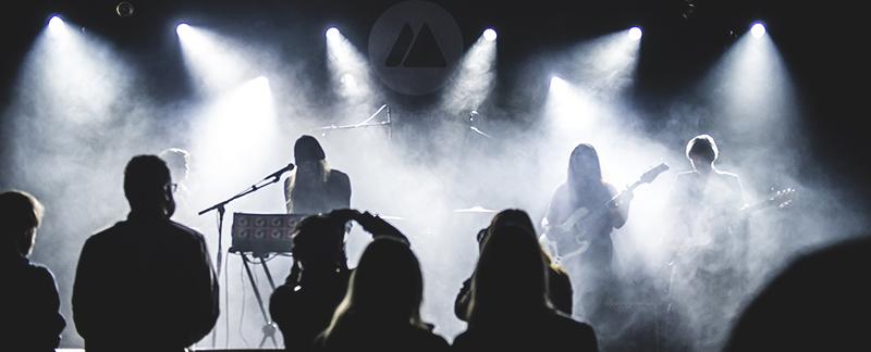Musik-quiz om Västerbottenstoner